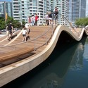 AD Round Up: Urban Projects Part I