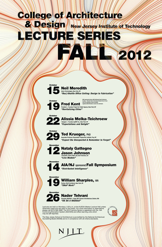 Courtesy of NJIT College of Architecture and Design (CoAD)