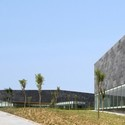 AD Round Up: Architecture in China