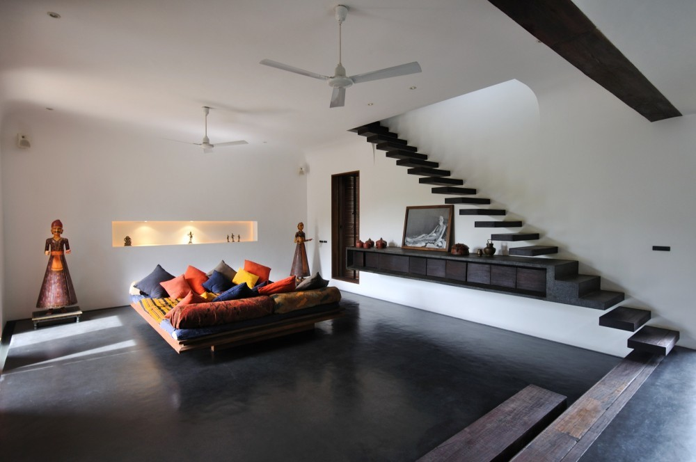 south indian home interior design photos Rhydous
