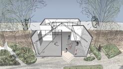 Venice Biennale 2012: Dutch Pavilion