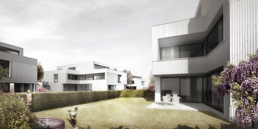 Courtesy of kit Architects