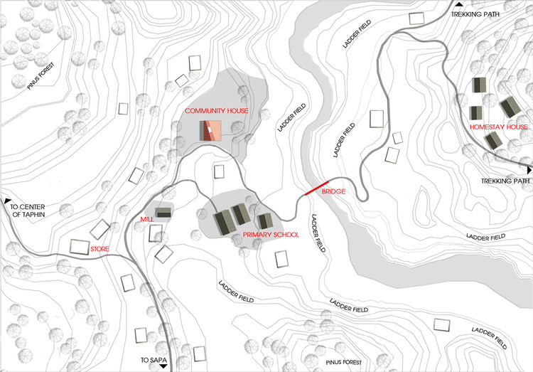 Situation Plan 01
