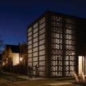 AD Round Up: Brick Houses Part III