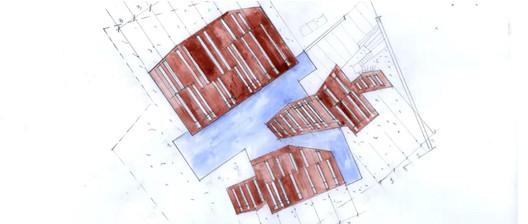 Musical Diagram - Video Screenshot
