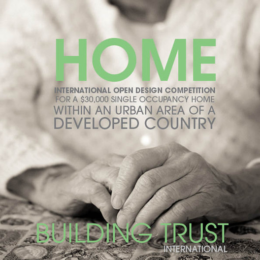 Courtesy of Building Trust International