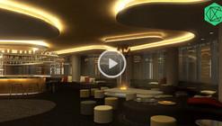 Video: W London Hotel