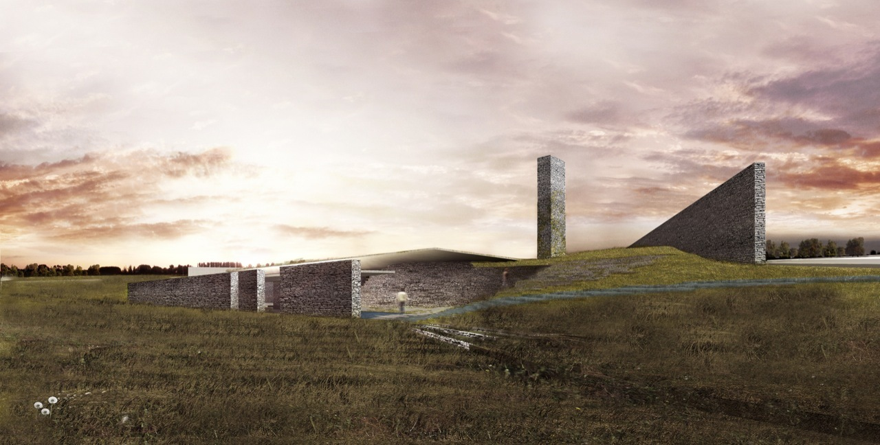 Gallery of Sancaklar Mosque / Emre Arolat Architects - 12