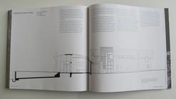 Houses + Origins / David Stark Wilson
