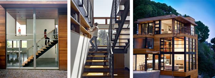 2012mht on Modern House Architecture Design