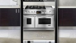 Kitchen Makeover Tech Tool