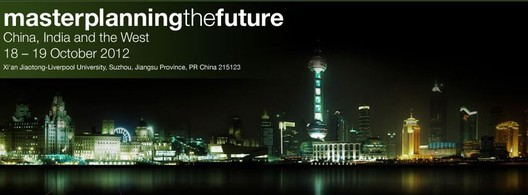 Courtesy of Xi'an Jiaotong-Liverpool University