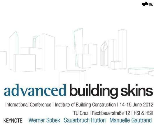 Courtesy of Graz University of Technology