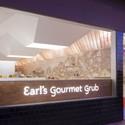 AD Round Up: Restaurants Part IX