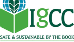 International Green Construction Code Announced with Widespread Support