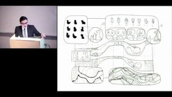 Lecture: Jimenez Lai of Bureau Spectacular