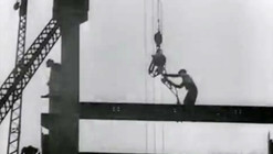 Video: 1920s New York