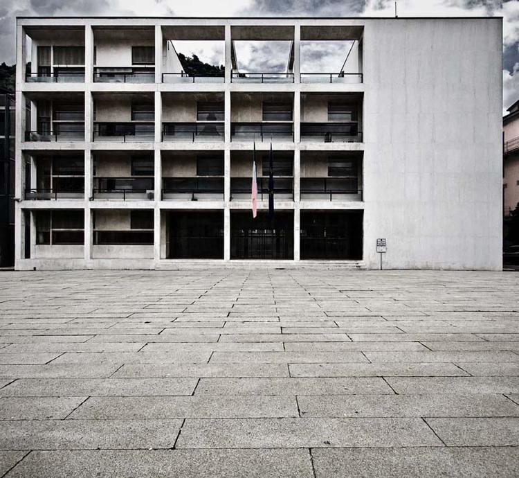 © <a href='http://www.robertoconte.net/'>Roberto Conte</a>