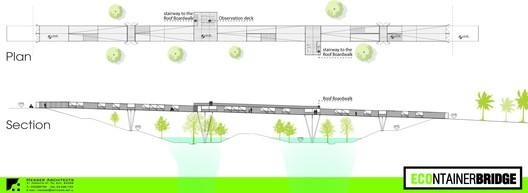 Courtesy of Yoav Messer Architects