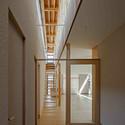 Courtesy of Tadashi Suga Architects