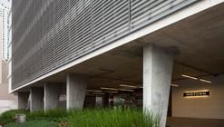 PH Midtown / Fémur Arquitectura