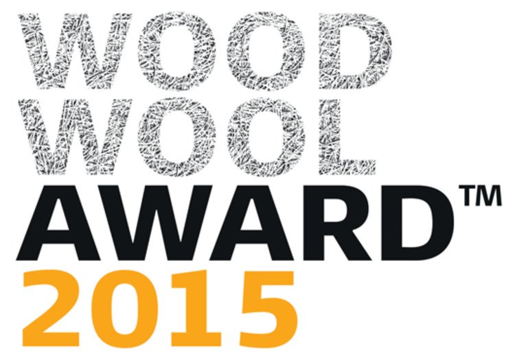 Open Call: Troldtekt Launches Wood Wool Awards 2015, Courtesy of Troldtekt