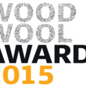 Open Call: Troldtekt Launches Wood Wool Awards 2015 Courtesy of Troldtekt