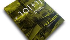 10 [+1] Entrevistas Disciplinares, Universidad Diego Portales