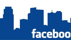 Únete a nuestra página Plataforma Arquitectura en Facebook