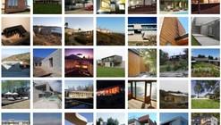 Arquitectura Reciente en Chile (2006-2008)