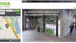 MIMOA - Mi Modern Architecture