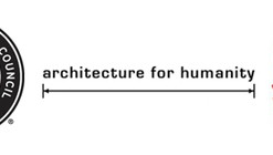 USGBC and AIA announce second Architecture for Humanity Sustainability Design Fellow