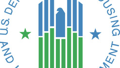 HUD Grants assist Communities towards Sustainability