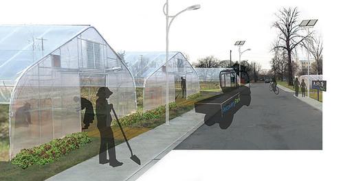 Courtesy of Detroit Collaborative Design Center