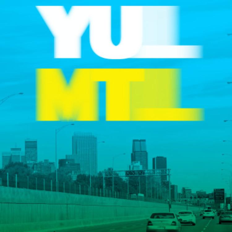 YUL-MTL