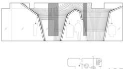 Astrium Nature Select Shop / Popular Architecture
