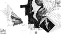 """Exposición """"Fugaz 2"""" / Arquitecto Alex Moreno"""