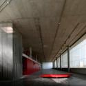 Courtesy of Jordi Herrero Arquitecto