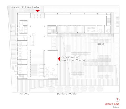 Floor Plan 01 01