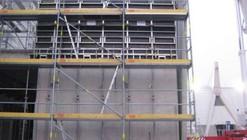 Expo Construcción 2007