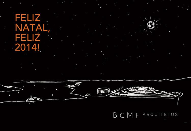 BCMF Architects