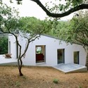 AD Round Up: Houses in Spain