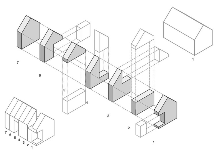diagram