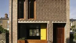 AD Round Up: Brick Houses Part II