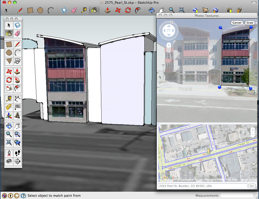 Download SketchUp Make for Windows - Tom's Guide