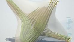 STEMcloud v2.0 / ecoLogicStudio