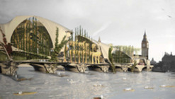 d3 Natural Systems 2009 Competition winners announced