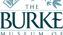 OSKA Architects Selected for Pre-design Study of Burke Museum