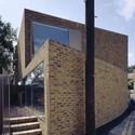 AD Round Up: Brick Houses Part I