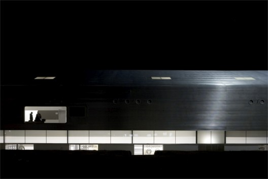 Inês Lobo - Finearts and Architecture College of Évora Portugal